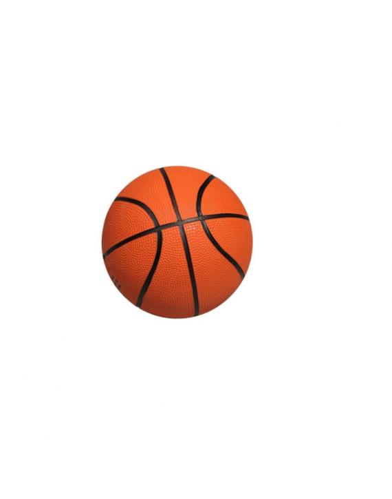 Bola de basquete oficial  tamanho 7  BBR TOYS