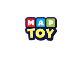 MapToy