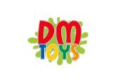 DMToys